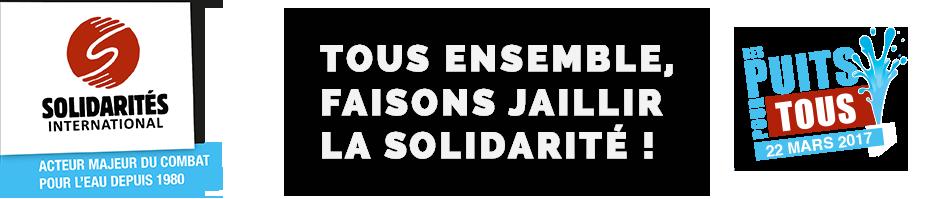 Solidarités International